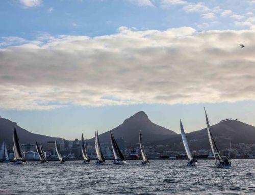 Cape Race