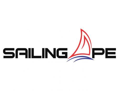 South African Sailing News Letter November 2019