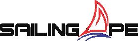 Sailing PE Logo